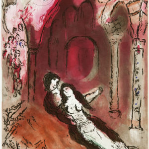 chagall_paroles-peintes_site